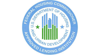 badge-fha.png