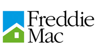 badge freddiemac
