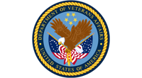 badge veterans affairs